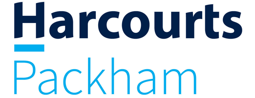 Harcourts Packham Property